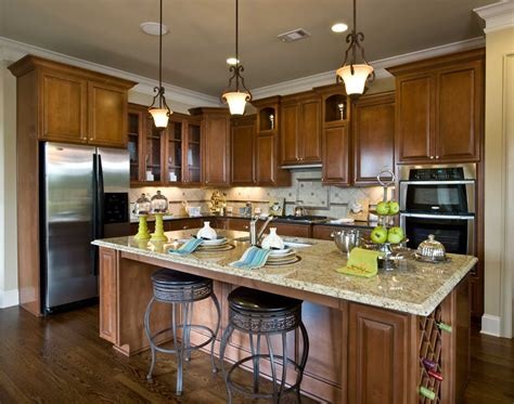 attractive kitchen island ideas home kitchen bathroom