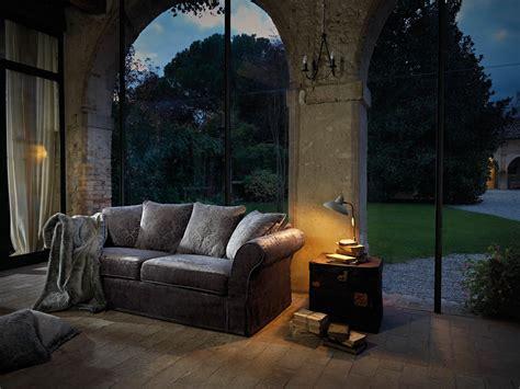 fabbrica divani catania fabbrica divani catania awesome vendita divani su