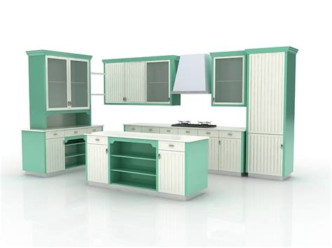 3d kitchen cabinet design software free download 3d kitchen design kitchen cabinet design green block kitchen with island 3d model 3dsmax files free