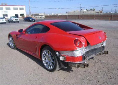 rebuildable cars for sale wrecked damaged salvage rebuildable cars for sale