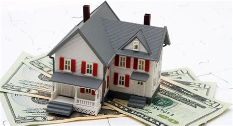 how to get a mortgage to build a house how to get a second mortgage with bad credit