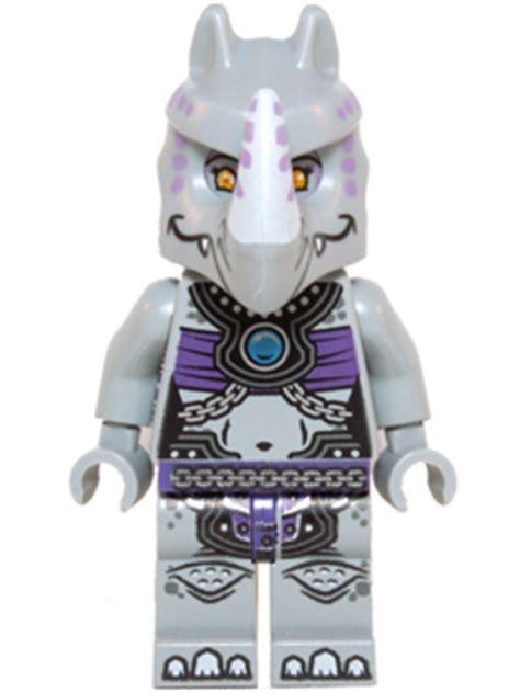 Sale Lego Legends Of Chima 70133 Spinlyn S Cavern rinona brickipedia fandom powered by wikia