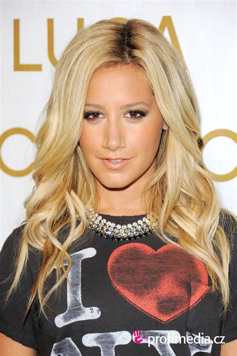 Tisdale Hairstyles by Tisdale Hairstyle Easyhairstyler