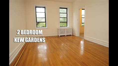 2 bedroom apartments for rent long island 2 bedroom apartments for rent in queens long island city