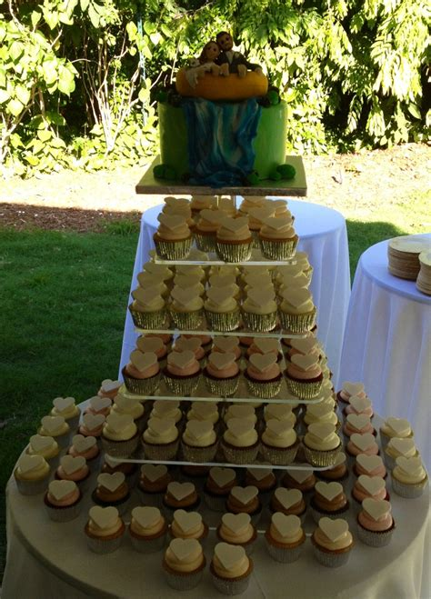 Wedding Pastries by 15 Best Wedding Cakes By Rock Pastries Images On