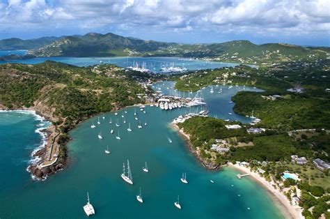 caribtimes antigua barbuda antigua news source for the caribbean islands bouncing back yacht charter