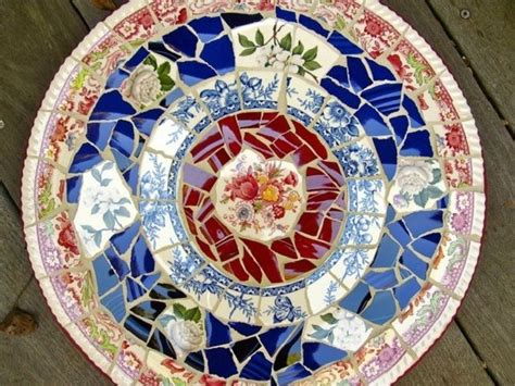 pin by carol laster on mosaic ideas pinterest
