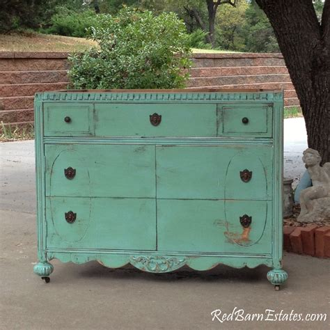 bathroom vanity shabby chic dresser bathroom vanity cabinet