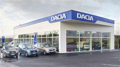 garage renault persan concessionnaire dacia 95 rubrique concessionnaire dacia