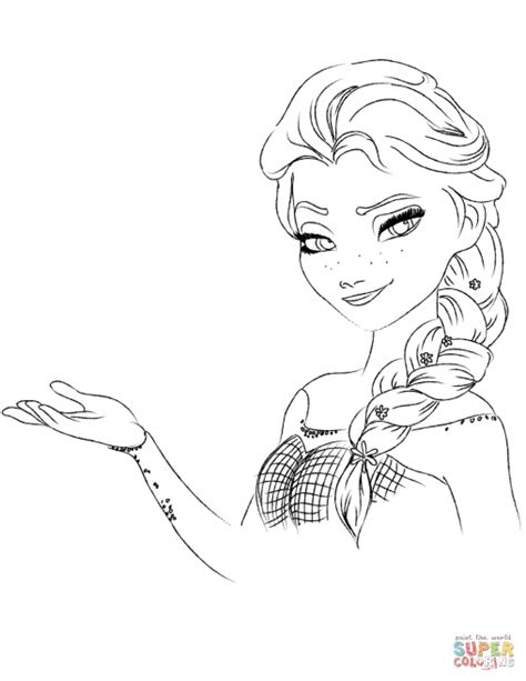 frozen coloring pages kristoff coloring pages coloring page frozen coloring book anna
