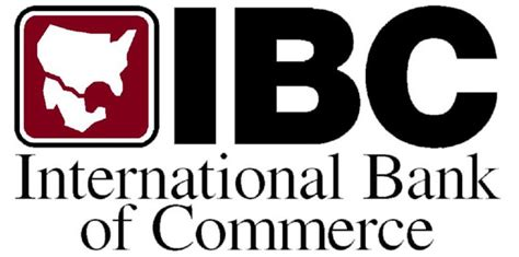 ib bank ibc bank brownsville convention visitors bureau