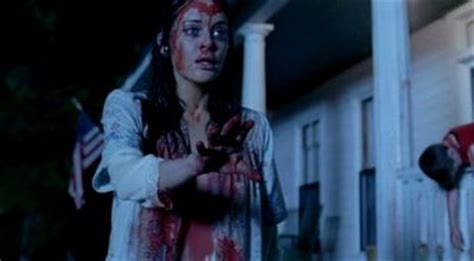 film blue woods 25 chilling horror films you may have never seen film misery
