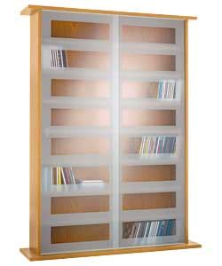 Dvd Rack Argos by Woodworking Cd Storage Units Plans Pdf Free Cabin