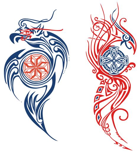 tattoo vector designs vector t shirt graphic design service vector