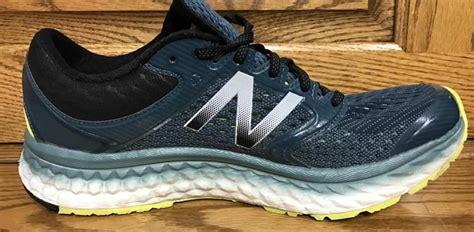 Harga New Balance Fresh Foam 1080 new balance fresh foam 1080 v7 review running shoes guru