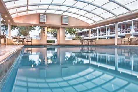 best western chihuahua best western mirador hoteles hoteles restaurantes