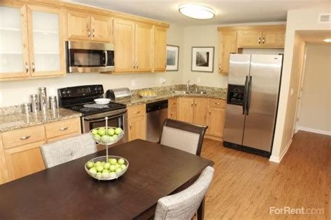 3 bedroom apartments in sacramento photos of our apartments in downtown sacramento ca photos