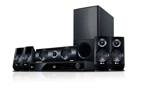 lg hx996ts and hb906sb 3d home theater systems bd960