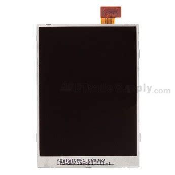 Chasing Housing Blackberry Torch 2 9810 Fullset Original oem blackberry torch 2 9810 lcd screen lcd 34418 001 111 replacement part etrade supply