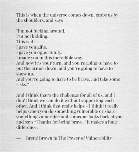 the power of vulnerability how to create a team of leaders by shifting inward books 17 best images about bren 233 brown on helen
