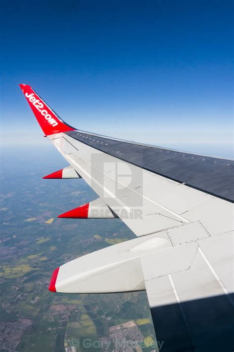 Plane Wings jet2 plane wing license for 163 32 24 on picfair