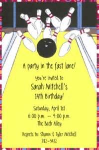 birthday invitations gangcraft net