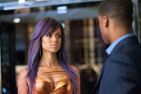 beyond the lights full movie free star wars 8 gugu mbatha raw cast in upcoming movie collider