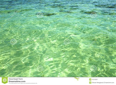 the sea close by close up sea stock photo image 41215597