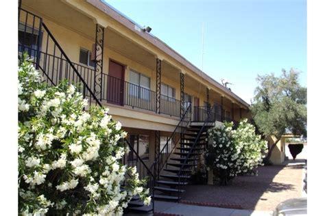 willow garden rentals las vegas nv apartments
