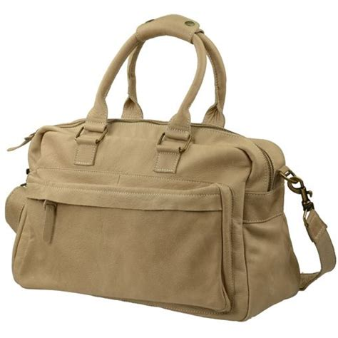 Tas Michael Kors Tote Set Clutch 9983 17 best images about leren porto tas on shops taupe and colors