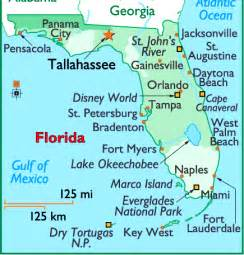 maps of florida beaches liz s social studies 8 entry 2 wednesday s homework