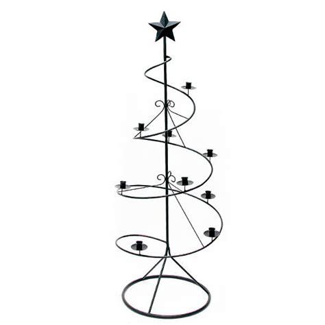 weihnachtsbaum kerzenglanz mittel von g 228 rtner p 246 tschke