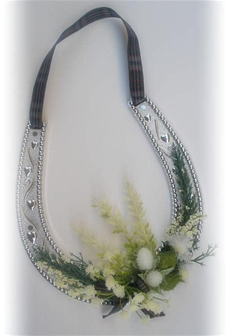 1000 images about wedding horseshoes on pinterest