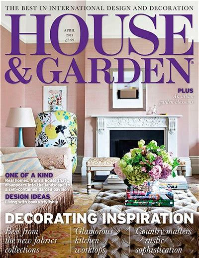 cottage decorating magazine 17 best images about garden and decorating magazines i like on gardens the cottage