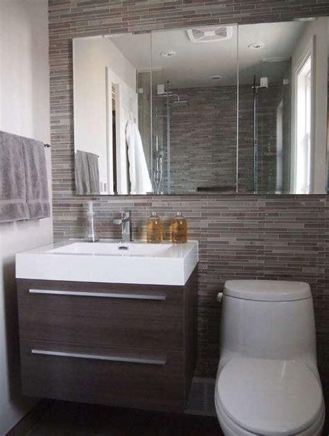 very small bathroom design ideas folat 100 идей обустройства и дизайна маленькой ванной комнаты