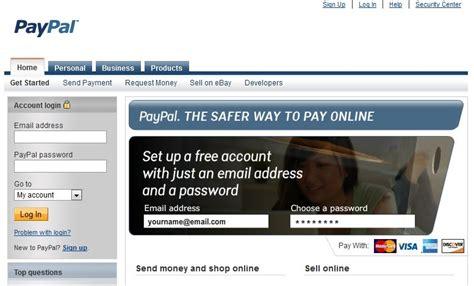 buat kartu kredit online bni verifikasi paypal dengan kartu kredit bni blog gue