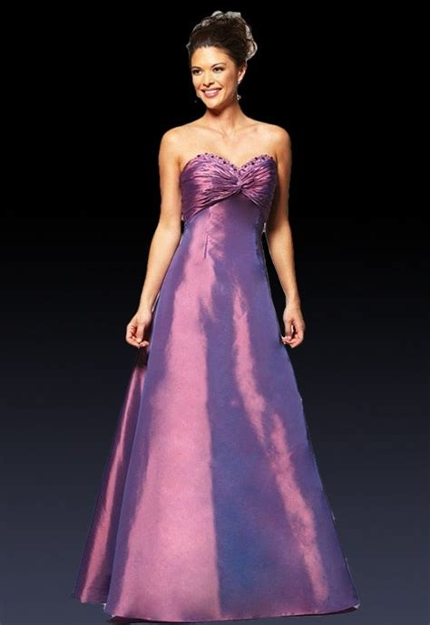avondjurk breda avondjurken te koop den haag populaire jurken uit de