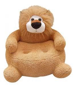 stuffed animal chair plush chair stuffed animals