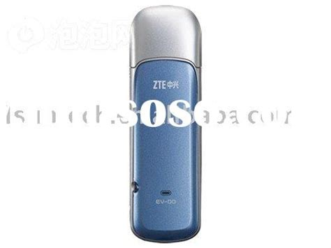 Modem Zte Ac2726 zte 3g evdo modem build in software zte ac2726 for