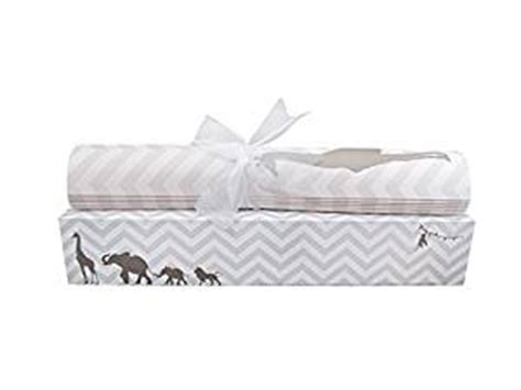 baby drawer liners uk jungle baby s dream scented drawer liner from scentennials