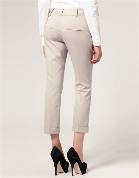 pictures of womenspant styles pants styles for women fashion style trends 2017