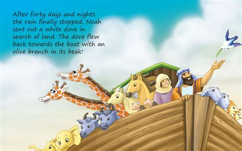 My Touch Feel Bible Board Book Creation Noahs Ark noah and the great flood scanpublishing dk