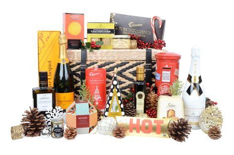 the ultimate hong kong christmas gift guide the hk hub