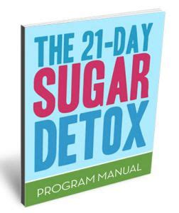 Yule 21 Day Detox by I M Breaking Up With Sugar Chaos Weight Loss