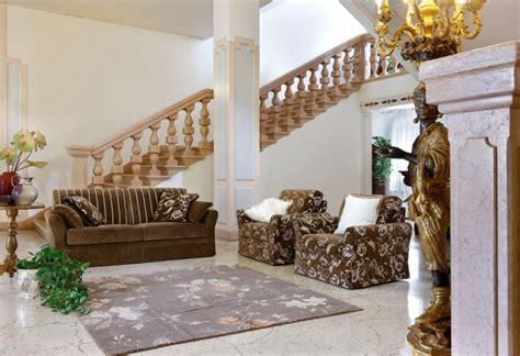 divani classici in tessuto divano classico sofa club divani treviso