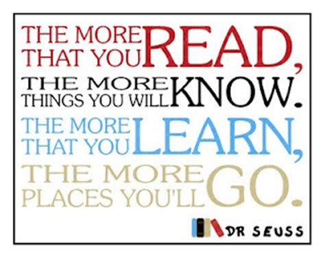 printable dr seuss reading quotes free dr seuss printable quote 24 7 moms