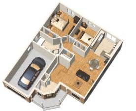 simple 1 story house plans bathroom floor plan interactive home decorating