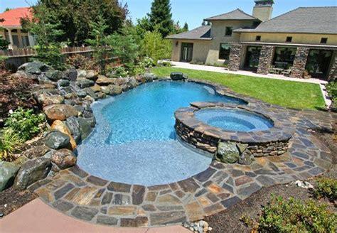 freeform pool designs freeform swimming pool designs swimming pool builder