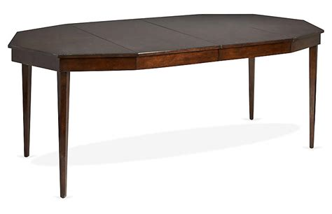 Dining Table For Sale Hull Hull Extension Dining Table Mink One