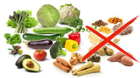vegetables on keto keto diet food list what to eat diet doctor